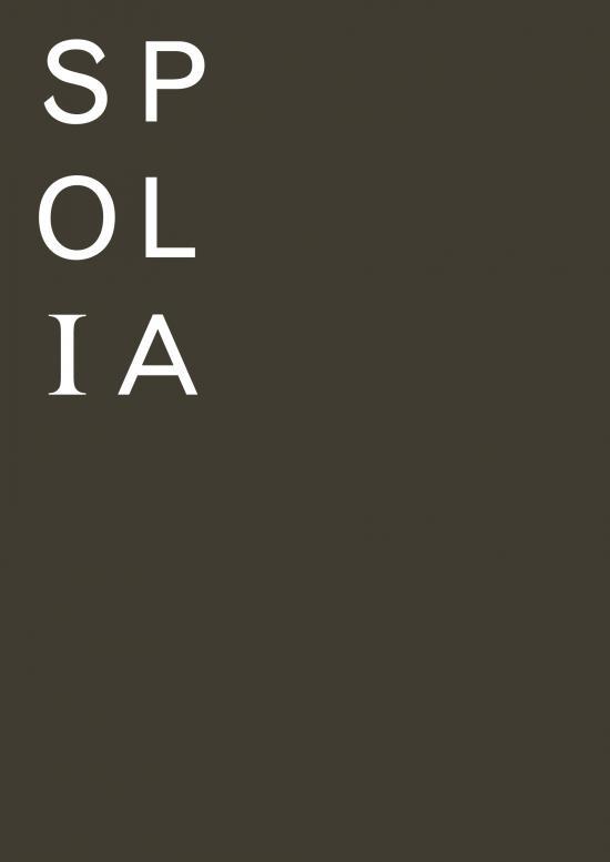 DS-Spolia-Cover-1.jpg