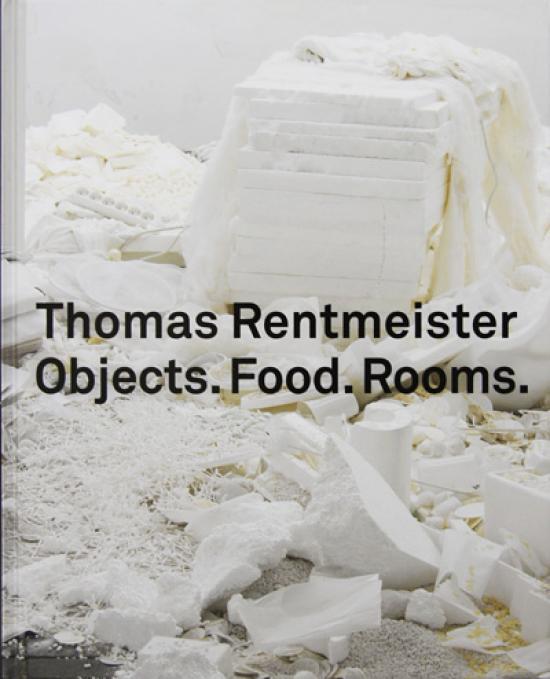 rentmeister2011.jpg