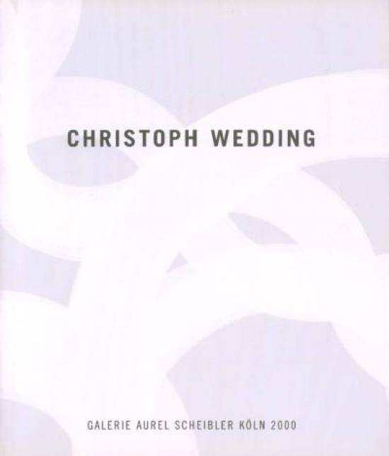 weddingpub.jpg